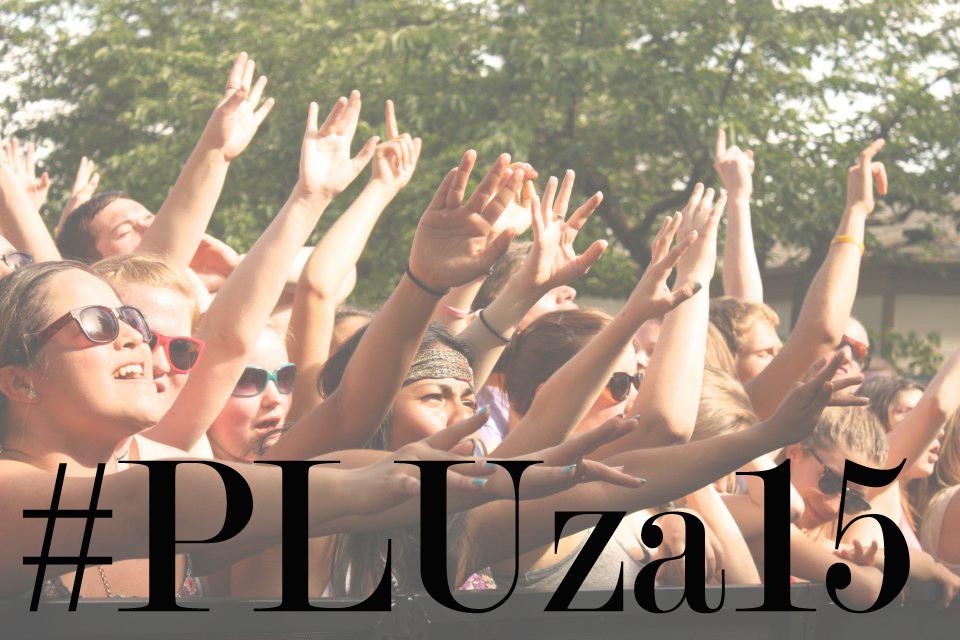 crowd PLUza13