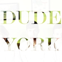 dude-york copy