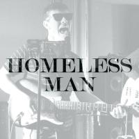 homeless-man copy