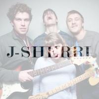 j-sherri copy