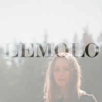 LEMOLO