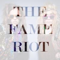 the-fame-riot copy