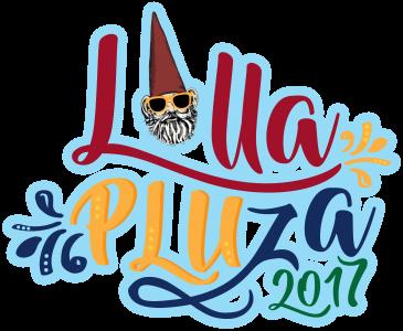 LollaPLUza 2017